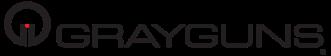 grayguns-logo-520x88-20190415