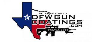 DFW Gun Coatings